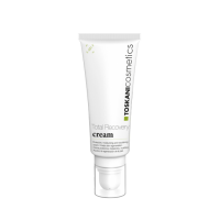 Toskani total recovery cream
