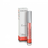 Eneomey Lip Nutrition