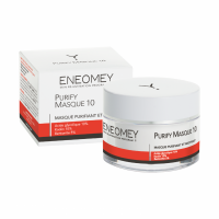 Eneomey Purify Masque 10