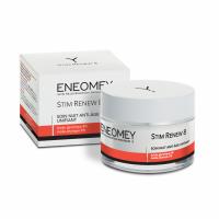 ENEOMEY STIM RENEW 8